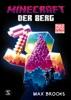 Minecraft - Der Berg