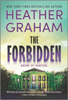 Download and Read Online The Forbidden