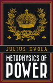 Download and Read Online Metaphysics of Power