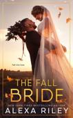 The Fall Bride Book Cover