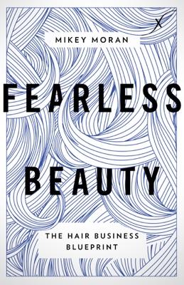 Fearless Beauty