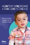 Introduction To Hunter Syndrome