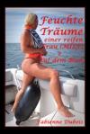 Feuchte Trume Einer Reifen Frau MILF - 2 - Auf Dem Boot