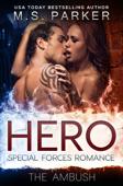 Hero: The Ambush