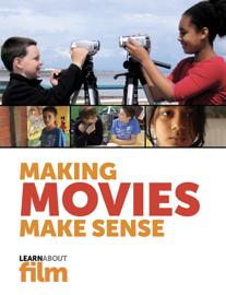 Making Movies Make Sense