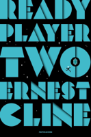 Download and Read Online Ready Player Two