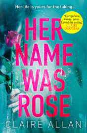 Her Name Was Rose PDF Download