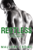 Restless - Mallory Crowe