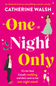 Download and Read Online One Night Only