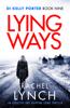 Rachel Lynch - Lying Ways artwork