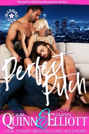 Perfect Pitch PDF Download