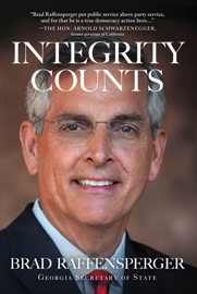 Integrity Counts
