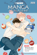 Manga Showcase — Fall/Winter 2020