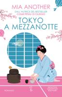Download Tokyo a mezzanotte ePub | pdf books