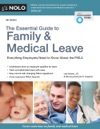 Essential Guide To Family  Medical Leave The
