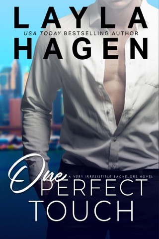 One Perfect Touch PDF Download