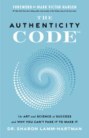 The Authenticity Code