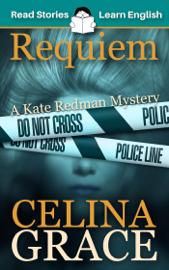 Requiem: CEFR level A2+ (ELT Graded Reader)