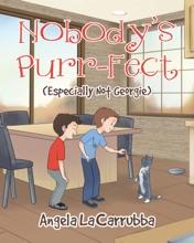 Nobody's Purr-fect (Especially Not Georgie)