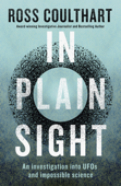 In Plain Sight Book Cover