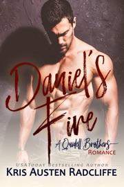 Daniel's Fire - Kris Austen Radcliffe