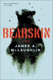 Bearskin book