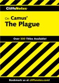 CliffsNotes on Camus' The Plague