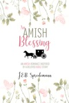 An Amish Blessing An Amish Romance Inspired By A Beloved Bible Story