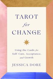 Tarot for Change