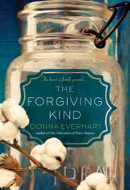 The Forgiving Kind book