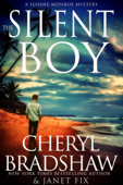 Download and Read Online The Silent Boy