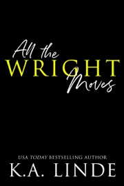 All the Wright Moves PDF Download