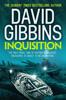 Inquisition - David Gibbins