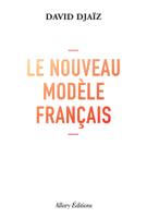 Le Nouveau Modèle français ebook Download