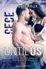 Until Us: Cece