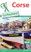 Guide du Routard Corse 2018