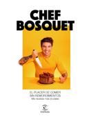 El placer de comer sin remordimientos Book Cover