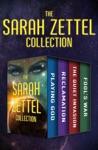 The Sarah Zettel Collection