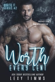 Worth Every Cent PDF Download