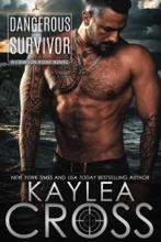 Dangerous Survivor
