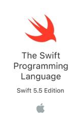 The Swift Programming Language (Swift 5.5)
