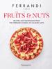 Various Authors - FERRANDI Paris - Fruits and Nuts artwork