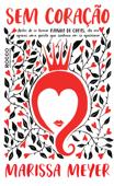 Sem coração Book Cover
