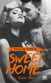 Sweet Fall Par Sweet Fall