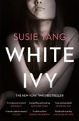 Download White Ivy ePub | pdf books