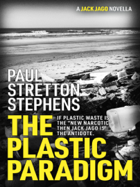 The Plastic Paradigm book