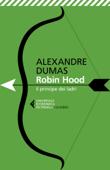 Robin Hood, il principe dei ladri Book Cover