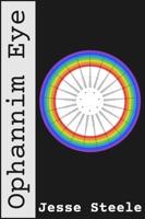 Ophannim Eye