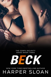 Beck PDF Download