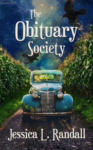The Obituary Society E-Book Download